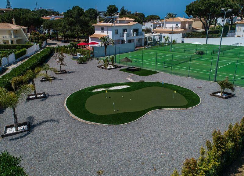 Evg351 Vilamoura Golf Trip 05