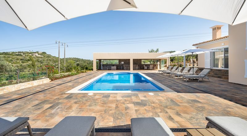 Evg865 Luxury Villa Golf Holiday In The Algarve 02