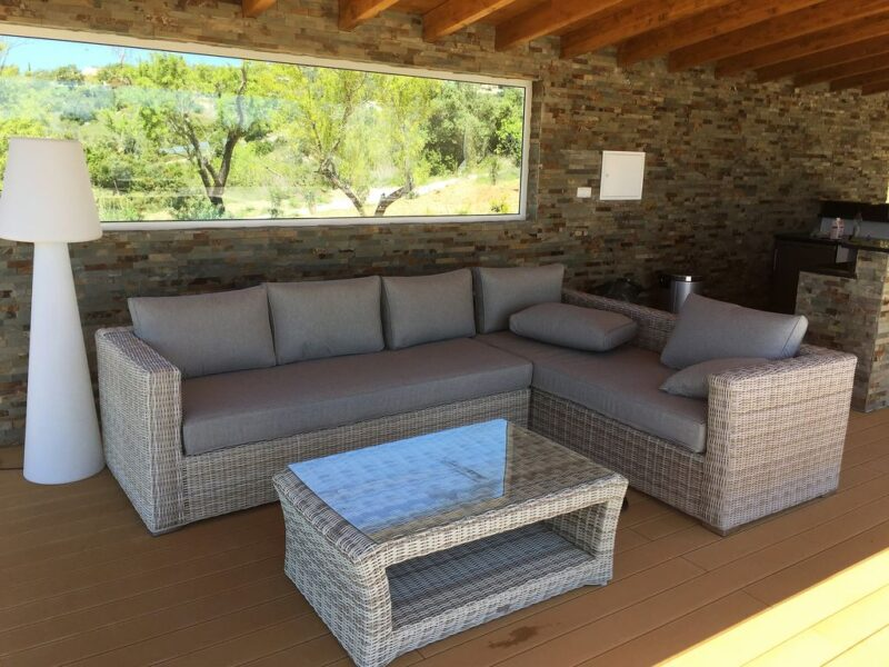 Evg865 Luxury Villa Golf Holiday In The Algarve 06