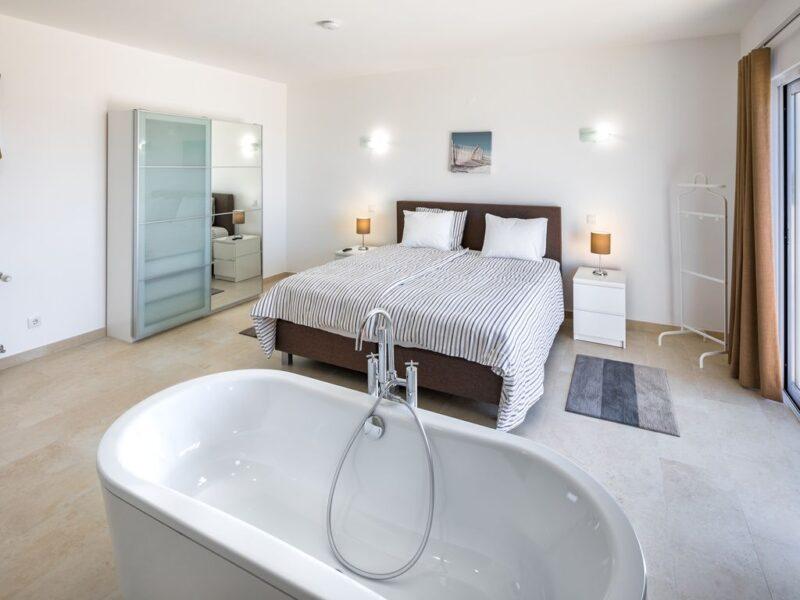 Evg865 Luxury Villa Golf Holiday In The Algarve 10