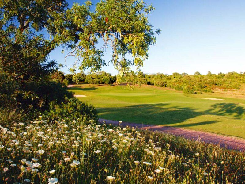 alamos golf course portugal 02