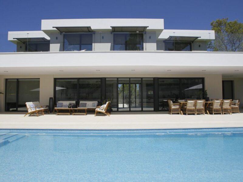 Evgs201 Mallorca Spain Golf Holiday 01