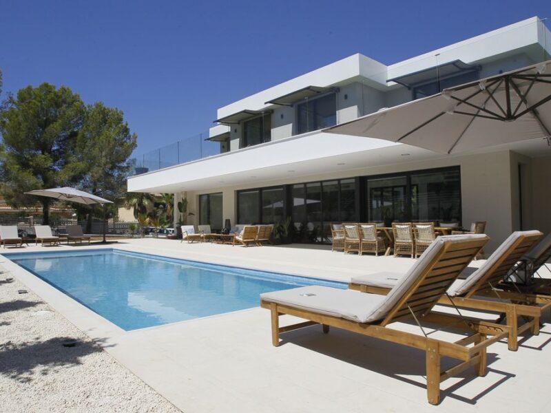 Evgs201 Mallorca Spain Golf Holiday 04