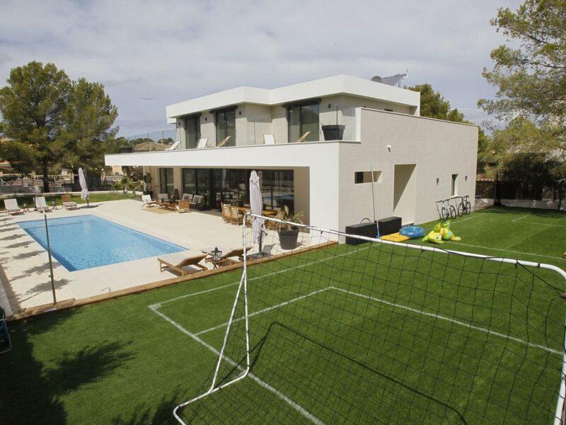 Evgs201 Mallorca Spain Golf Holiday 05
