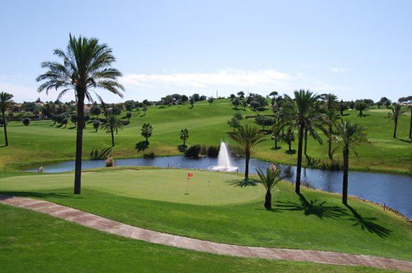 gramacho golf course portugal 02