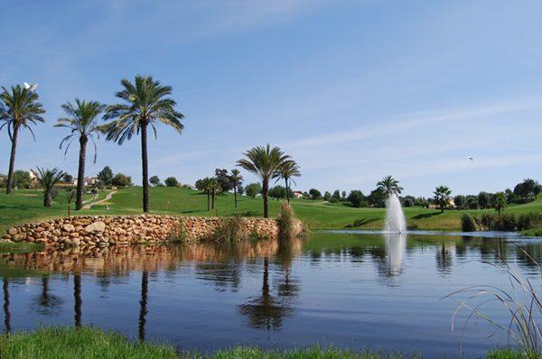 gramacho golf course portugal 03