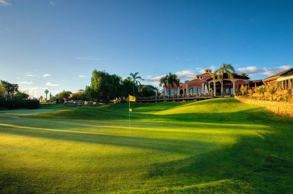 gramacho golf course portugal 04