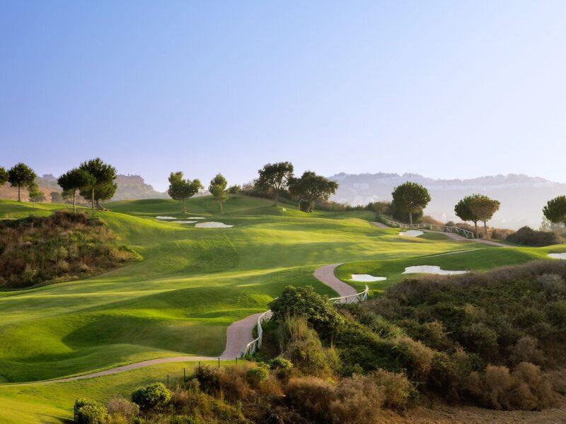 la cala golf course mallorca 04