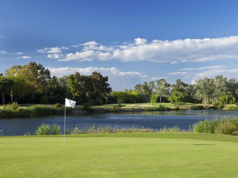 laguna golf course portugal 01