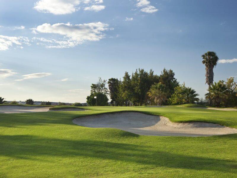 laguna golf course portugal 04