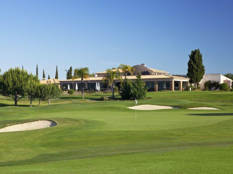 millenium golf course portugal 02