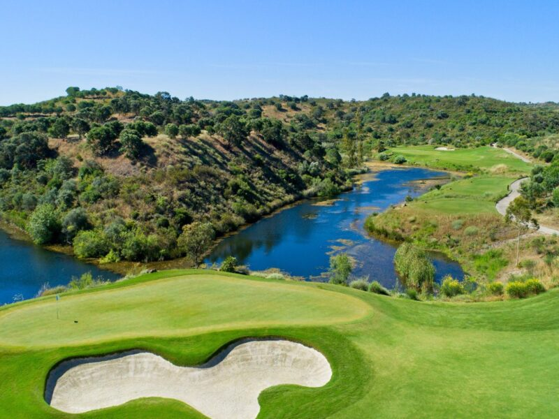 monte rei golf course portugal 02
