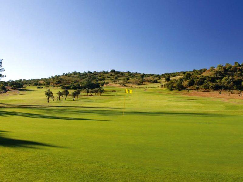 morgado golf course portugal 03