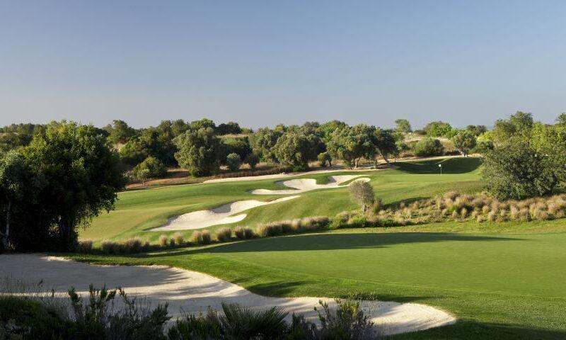 oceanico faldo golf course portugal 01