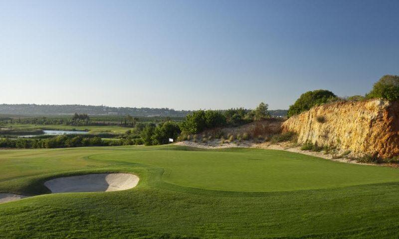oceanico faldo golf course portugal 02