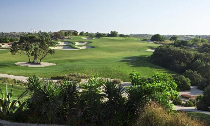 oceanico faldo golf course portugal 03