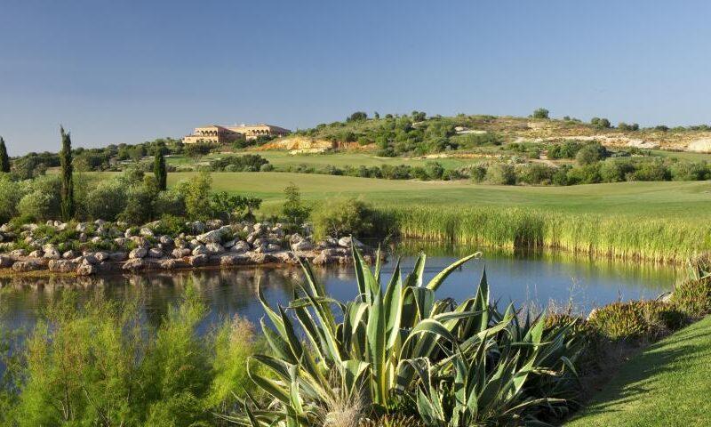 oceanico faldo golf course portugal 04