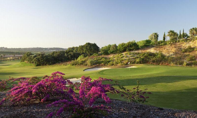oceanico oconnor jnr golf course portugal 01