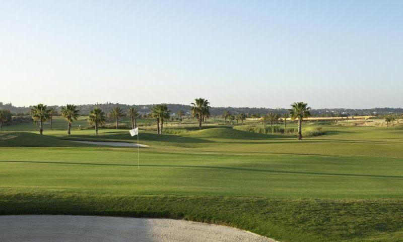 oceanico oconnor jnr golf course portugal 02