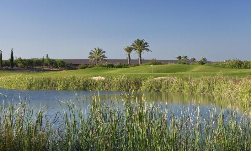 oceanico oconnor jnr golf course portugal 03