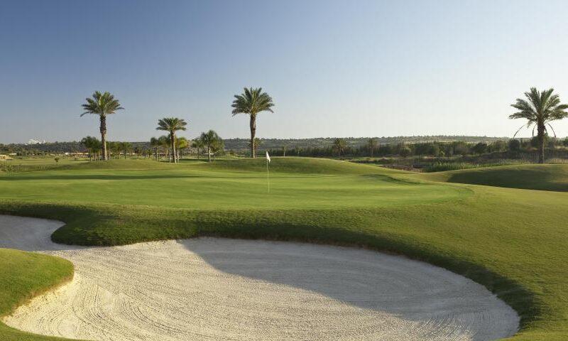 oceanico oconnor jnr golf course portugal 04