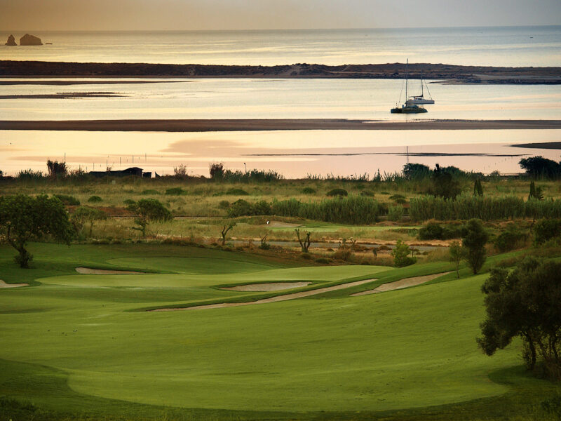 palmares golf course portugal 06