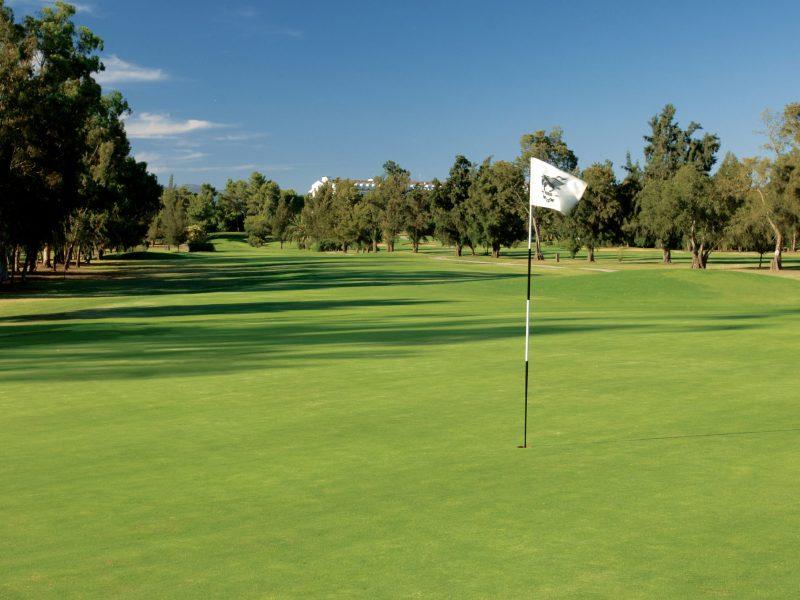 penina golf course portugal 02