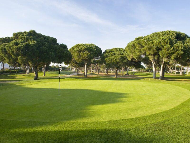 pinhal golf course portugal 01