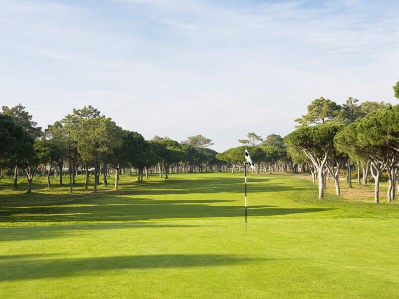 pinhal golf course portugal 03