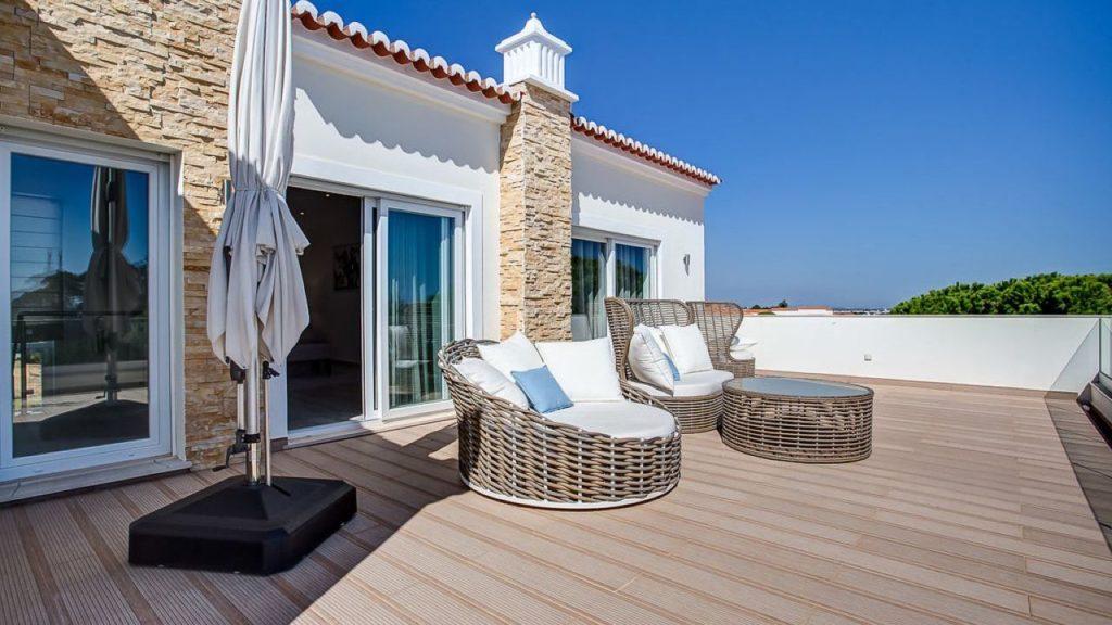 portugal-golf-holiday-06-1024x576