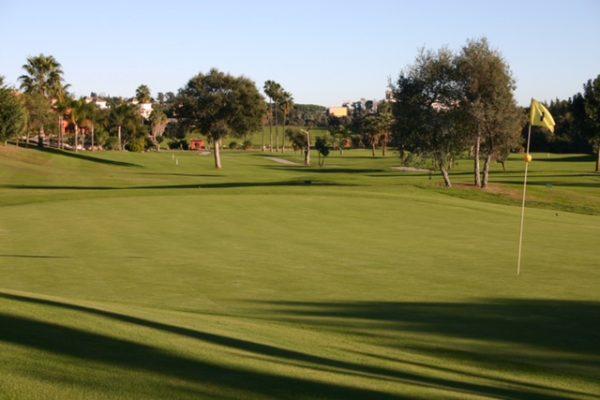 santa clara golf club marbella spain 03
