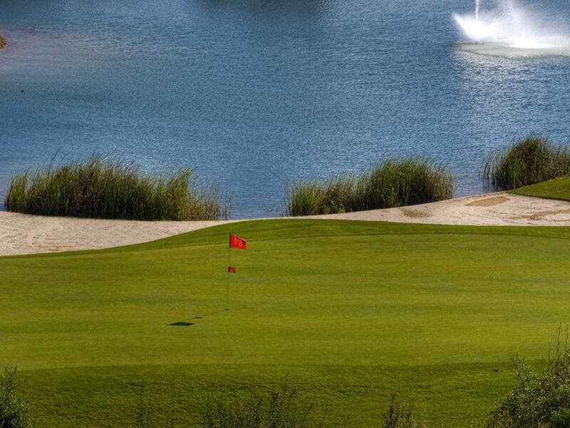 Silves Golf Course 01