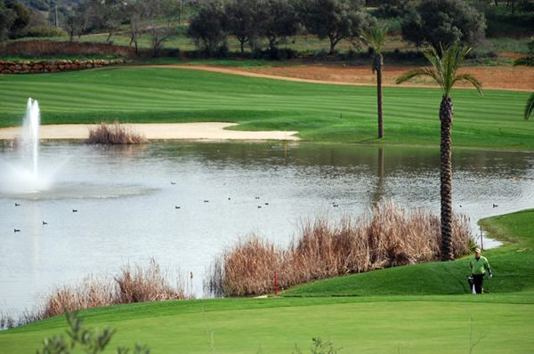 silves golf course portugal 01