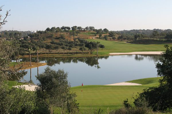 silves golf course portugal 03