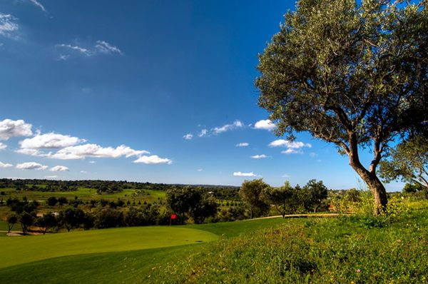 silves golf course portugal 04