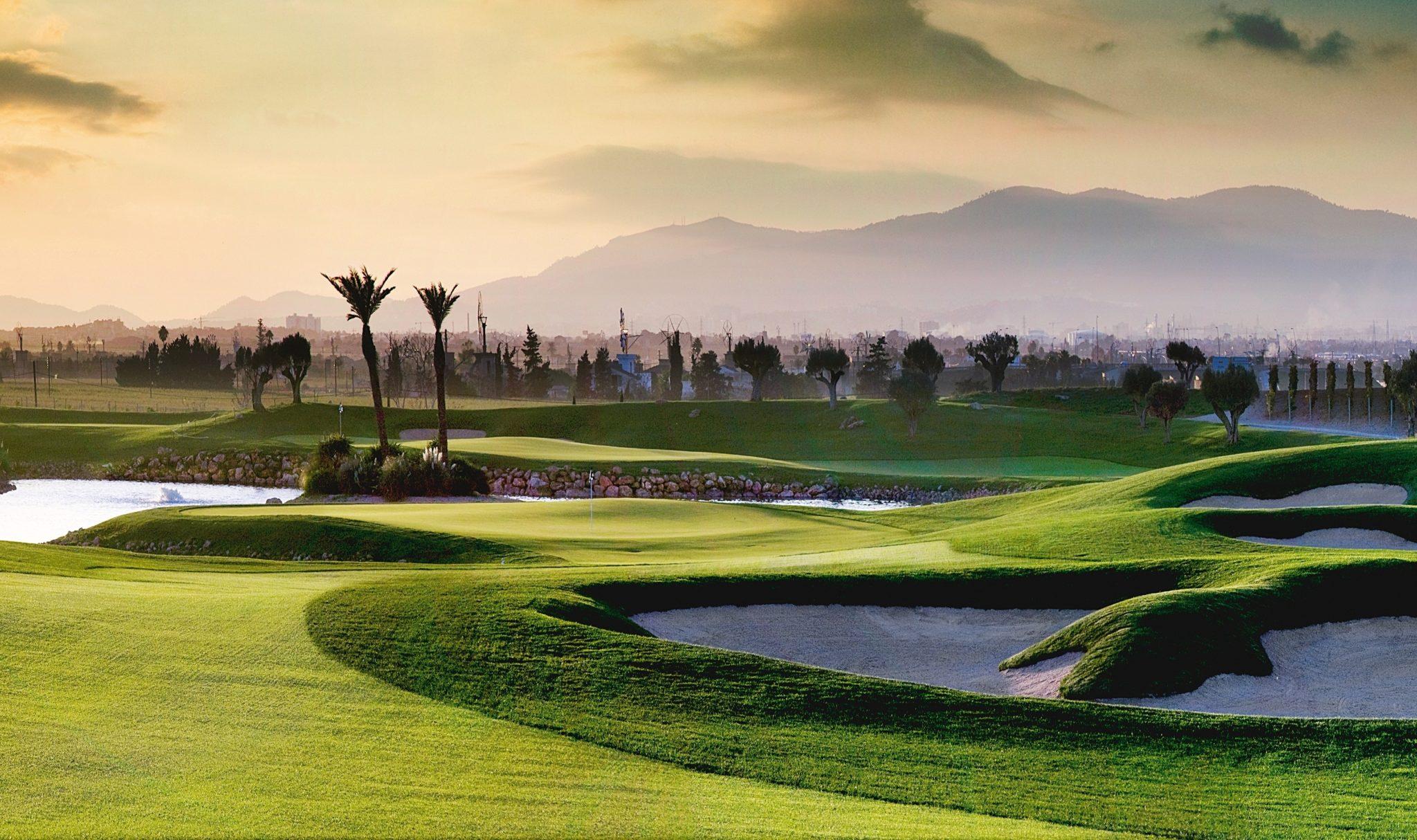 son gual golf course mallorca 04