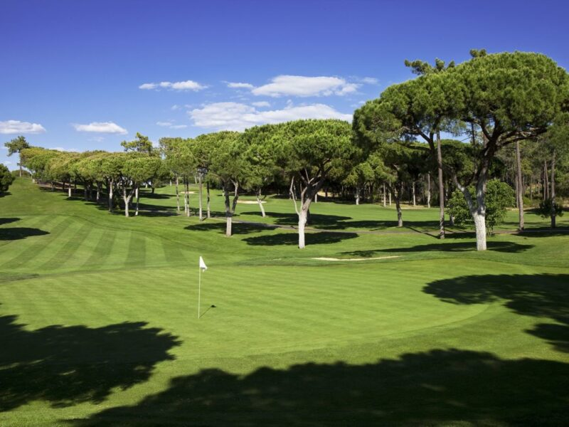 the old course golf course portugal 03