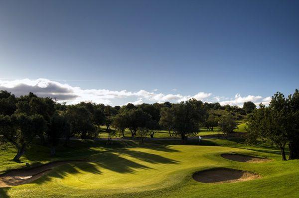 vale da pinta golf course portugal 01
