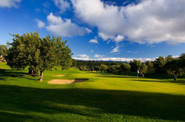 vale da pinta golf course portugal 03
