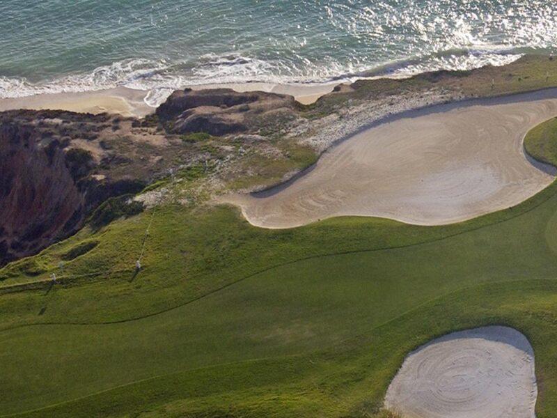 vale do lobo golf course portugal 05