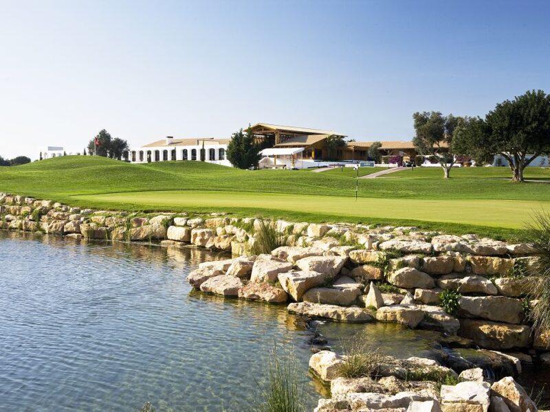 victoria golf course portugal 01