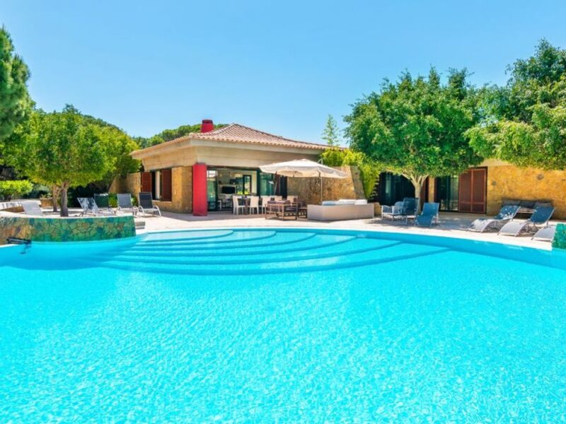 vilamoura-golf-package-holiday-01