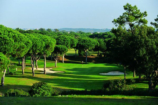 villa sol golf course portugal 01